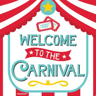 Circus & Carnival