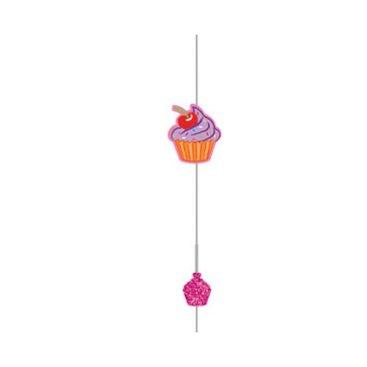 Balloon Fun Strings & Twirlz