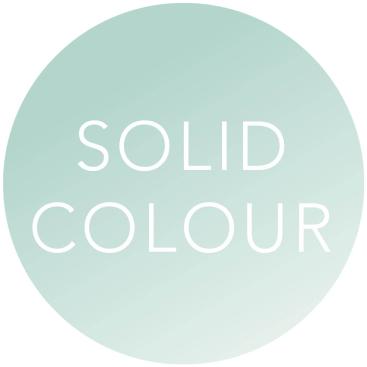Solid Colour