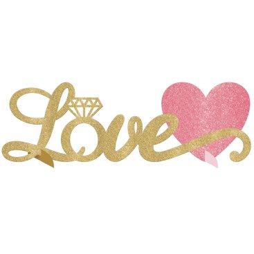 Bachelorette,Wedding & Anniversary