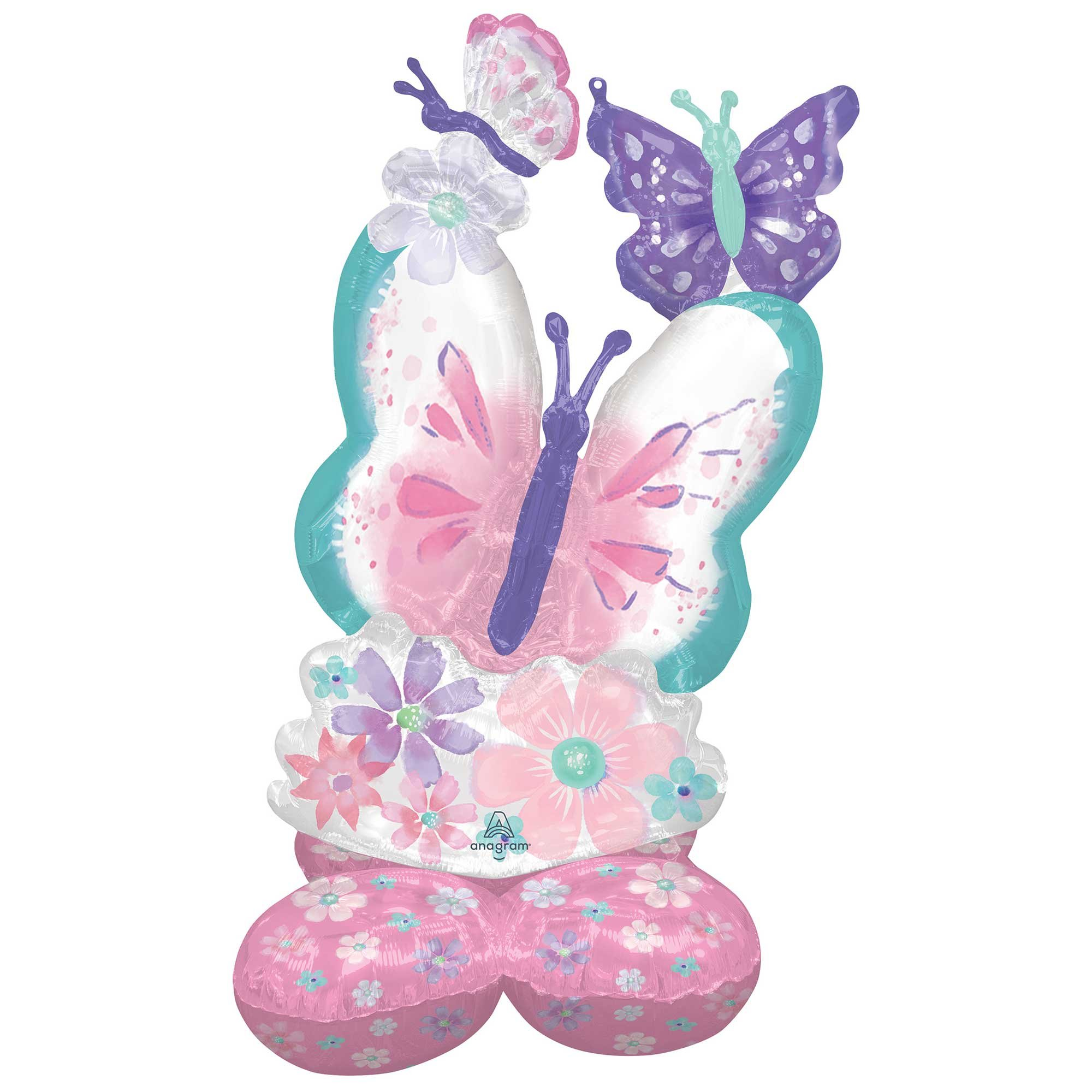 CI: AirLoonz Flutters Butterfly P70